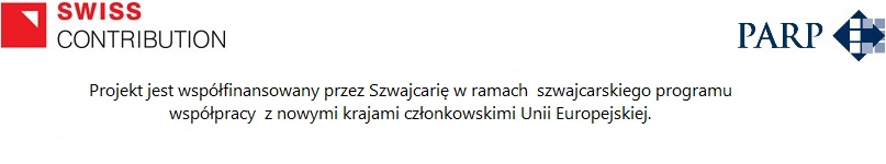 stopka_CSR
